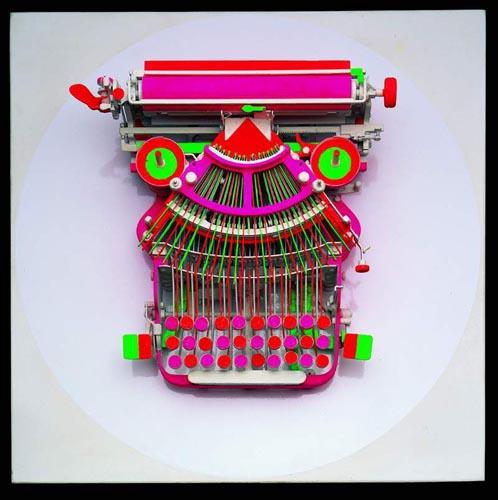 bild_Schreibmaschine.jpg